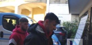 Lazionews-Lazio-Marino-Paideia.jpg