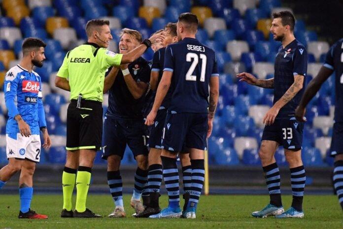 Lazionews-Lazio-Napoli-Coppa-Italia.jpg