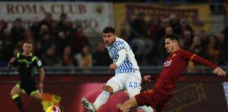 Lazionews-Lazio-Paloschi.jpg