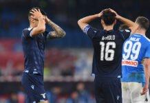 Lazionews-Lazio-Parolo-Correa.jpg