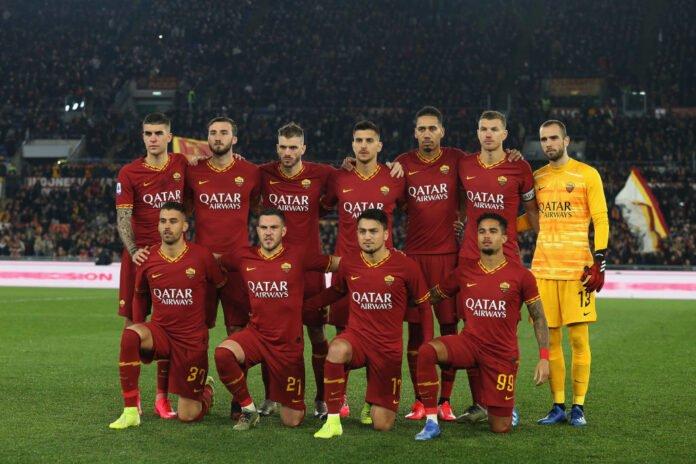 Lazionews-Lazio-Roma-Derby-squadra