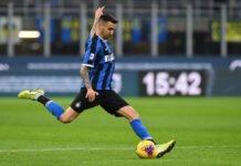 Lazionews-Lazio-Vecino.jpg