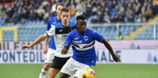 Lazionews-Lazio-Vieira-Sampdoria.jpg