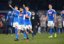 Lazionews-Napoli-Insigne.jpg