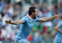 azionews-lazio-roma-derby-26-maggio-lulic-gol