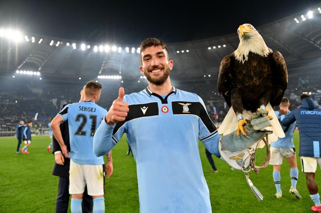 Cataldi, è la tua grande occasione - Lazionews.eu