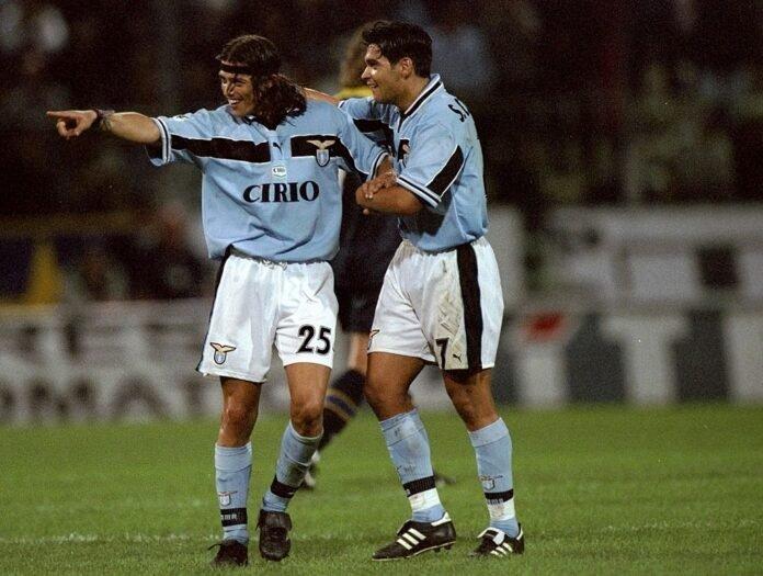 Lazionews-Lazio-Parma-Almeyda