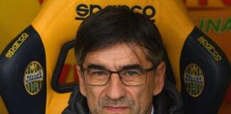 Lazionews-Verona-Juric