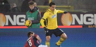 Anderson-Hernanes-Lazionews
