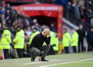 Lazionews-Premier-league-guardiola