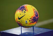 Lazionews-Serie-A-Calcio-pallone