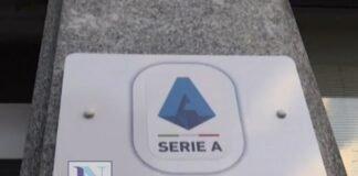 Lazionews-Serie-A-Lega-campionato