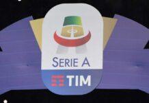 Lazionews-Serie-A-calcio-Lega