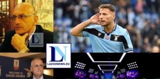 Lazionews-news-della-giornata