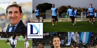 Lazionews-news-di-giornata.jpg