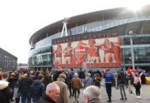 Lazionews-premier-league-arsenal