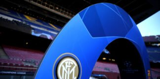 lazionews-inter-primavera-youth-league