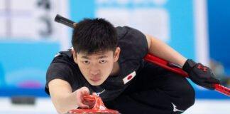 lazionews-lazio-curling