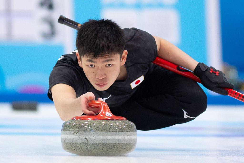 Coronavirus, stop anche al Curling: cancellato il mondiale