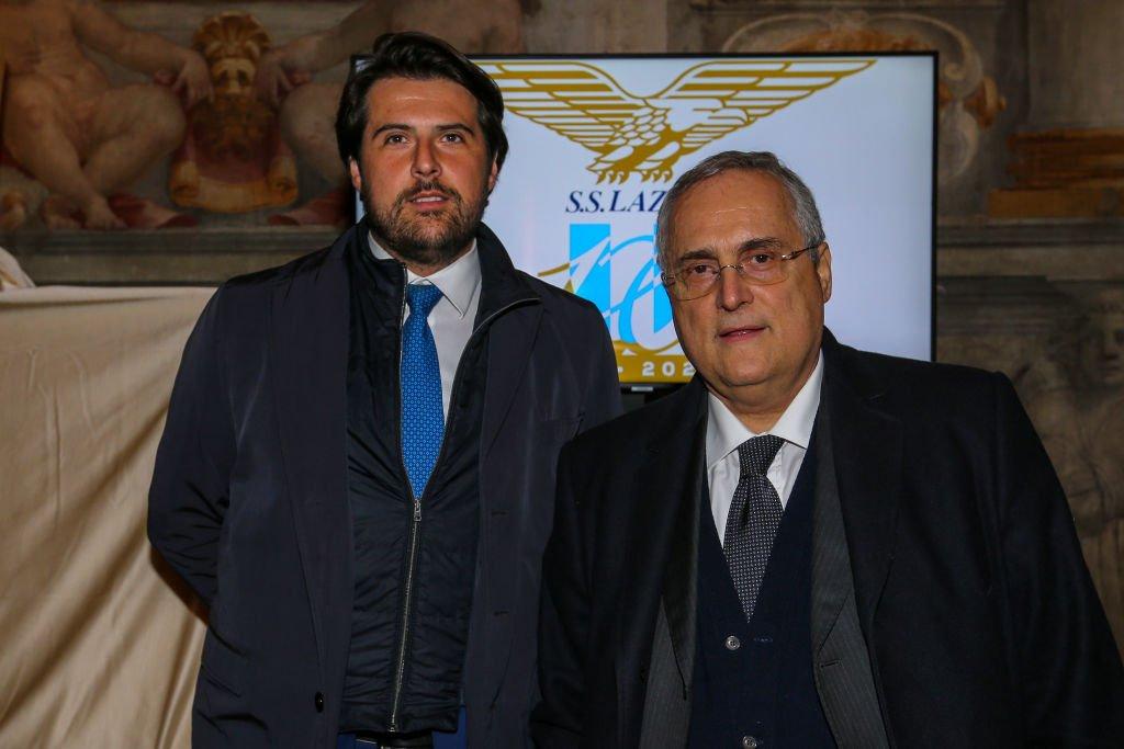 Serie A in chiaro, accordo Sky-Spadafora: quali partite saranno trasmesse