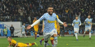 lazionews-spal-fares-mohamed
