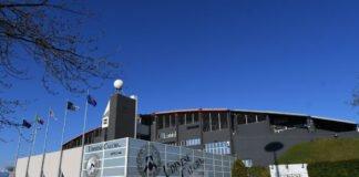 lazionews-udinese-calcio-dacia-arena