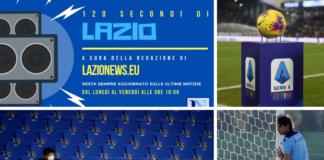 lazionews-lazio-news-20-aprile