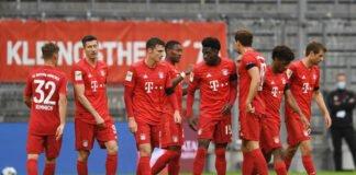 Lazionews-Bayern-Monaco