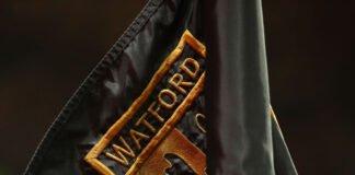 lazionews-suarez-watford-lazio
