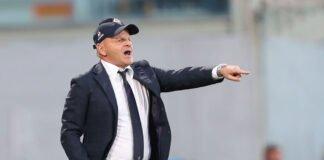Giuseppe-Iachini-Lazionews