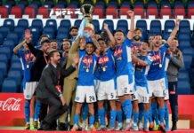 Lazionews-Napoli-Coppa-Italia
