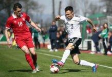 lazionews-lazio-calciomercato-zlatanovic-igor