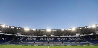 lazionews-lazio-stadio-olimpico