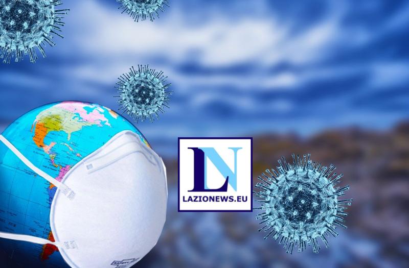 Coronavirus Italia Aggiornamenti E News In Tempo Reale