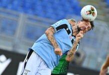 Francesco-Acerbi-LaPresse-Lazionews