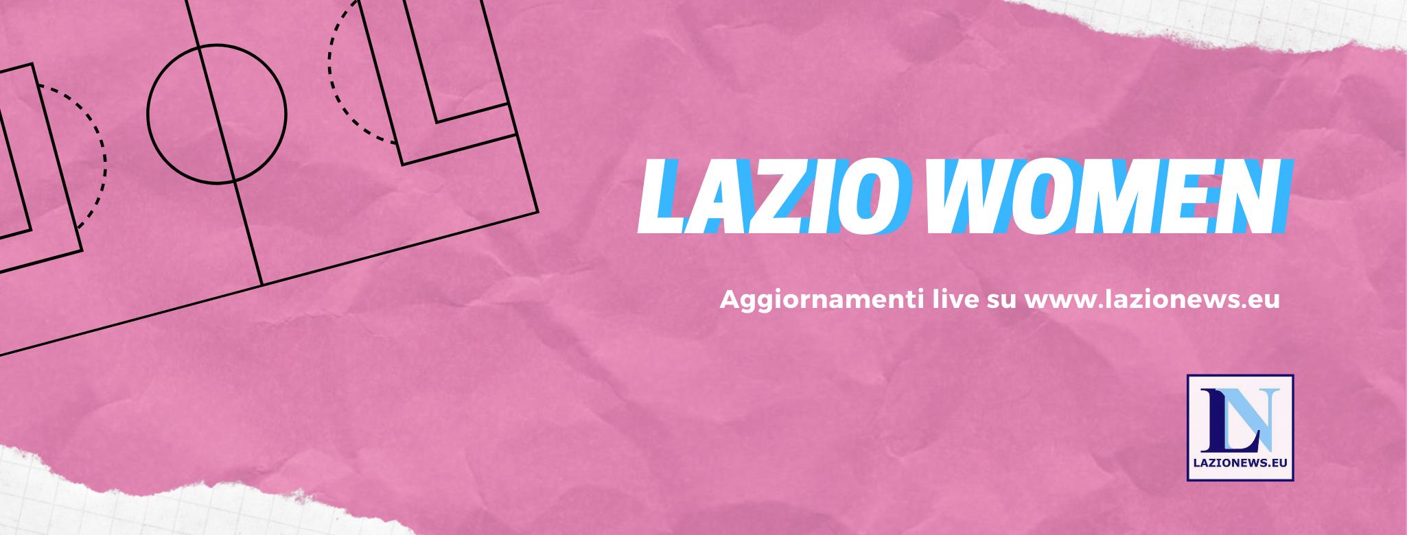 lazionews-lazio-woman-copertina-pagina
