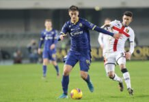 Marash-Kumbulla-Verona-LaPresse-Lazionews.