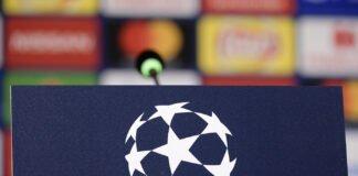 lazionew-lazio-logo-champions-league-sorteggio-ottavi