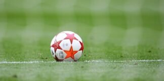 lazionews-champions-ceferin-pallone.