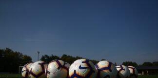 azionews-lazio-palloni-serie-a