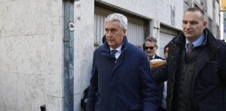 lazionews-lazio-sibilia-FIGC
