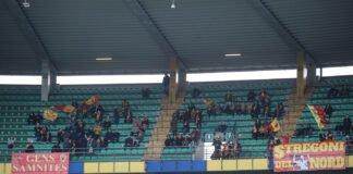 lazionews-lazio-tifosi-stadio.jpg