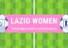 lazionews-lazio-women-ultime-notizie
