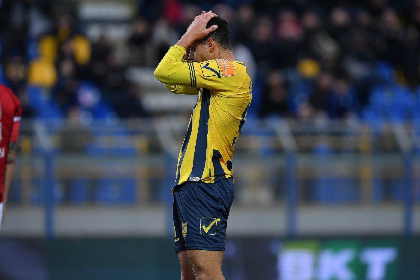 Calciomercato Lazio, trovato l'accordo con la Viterbese per ...