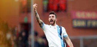 lazionews.eu-danilo-cataldi-gol-goal-lazio.