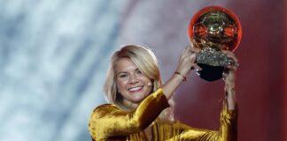 lazionews.eu-pallone-d'oro-ballon-d'or