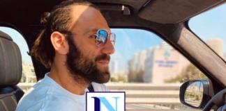 Lazionews-Lazio-Vedat-Muriqi