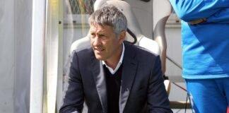 lazionews-bergodi-cristiano-allenatore
