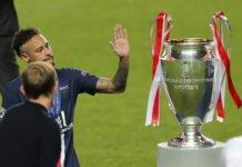 lazionews-champions-league-neymar