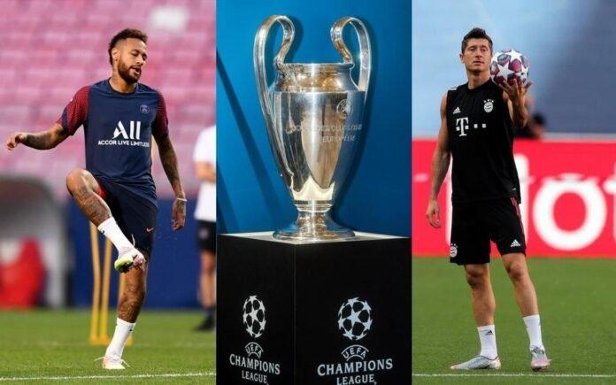 lazionews-lazio-champions-neymar-lewandowski.